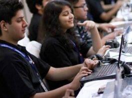 Japan will recruit Pakistan freelancers
